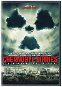 Chernobyl-Diaries-New-DVD