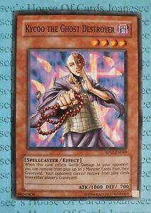 Book of Taiyou RP02-EN069 Common Yu-Gi-Oh Card New Mint//NMint