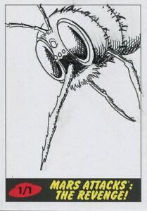 Mars-Attacks-The-Revenge-sketch-card-by-Pablo-Diaz