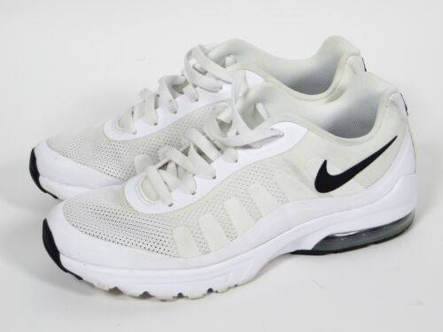White Schuhe Max Größe Air 100 Invigor Herren Cool Sneakers 8 749680 Nike 0HqzaE