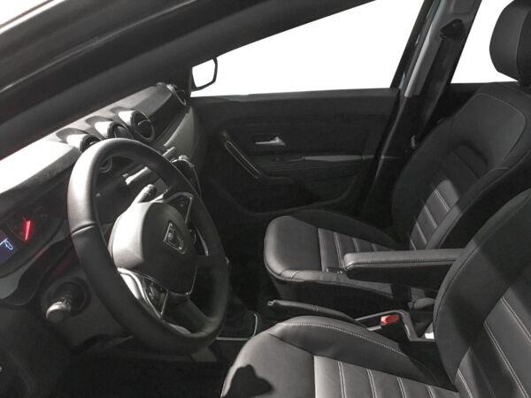 Dacia Duster 1,3 TCe 150 Prestige - billede 5