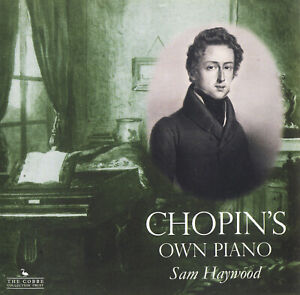 Chopin-039-s-Own-Piano-Sam-Haywood