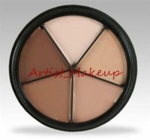 makeup to cover tattoos for wedding mehron covering cover scar skin concealer birthmark 5673