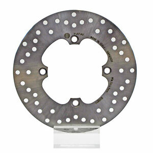 BREMBO-DISC-REAR-BRAKE-SERIE-ORO-HONDA-150-SH-AND-2009-68B40780