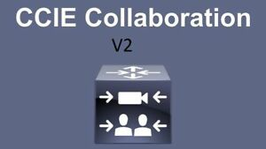 Details about vCisco Collaboration v2 Voice Lab CCIE VMware images CUCM CUC  CUPS v12