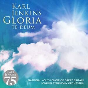 Karl-Jenkins-Gloria-Te-Deum-Reissue-NEW-CD