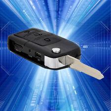 Mini Spion 4GB Autoschlüssel Hidden DV Kamera Digital Video Voice Cam Recorder