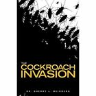 The Cockroach Invasion by Dr Sherry L Meinberg (Paperback / softback, 2014)