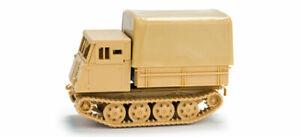 HERPA-740791-minitanks-ROCO-725-veicolo-militare-cingolato-RSO-Magirus-H0-1-87