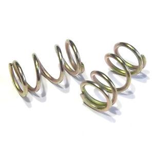 Idle-mixture-screw-Spring-for-Weber-Solex-Dellorto-Pair-47600-007