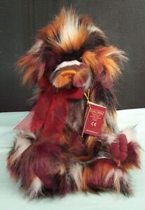 Charlie-Bears-Patience-Retired-2015-Plush-Collection-Heather-Lyell-Design