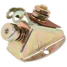 New Oliver Minneapolis Moline Tractor Saddle Mount Starter Switch 335 445 4 Star