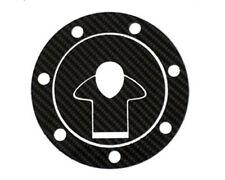 JOllify Carbon Cover für Rieju RS3 125 #033q