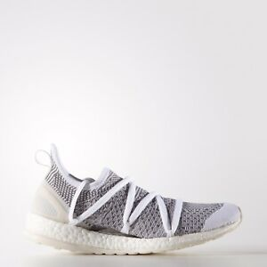 Adidas Pure Boost X Women's training size 6 US in 2019