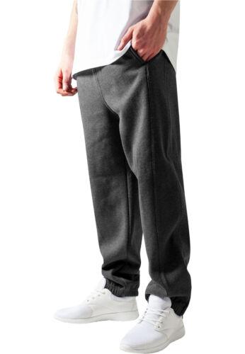Réduit Urban Classics Sweatpants Jogging Pantalon Décontracté Jogging Tissu