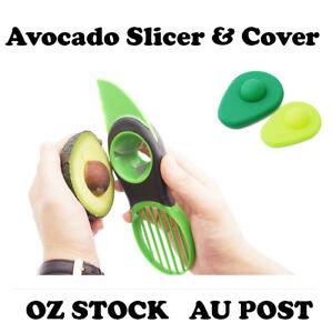 3-in-1-Avocado-Slicer-Splits-Slice-Sharp-Blade-Fruit-Pitter-Peeler-Corer-Covers
