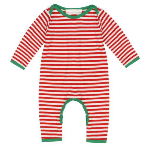 Bébé Filles Tenue Vêtements Hello World Ange Bloomers bandeau 3Pcs Set