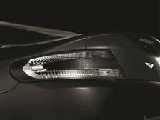 Aston Martin Clear Rear Lamp Conversion For Sale Online Ebay