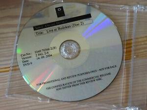 DREAM-THEATER-LIVE-AT-BUDOKAN-DVD-2-1-ADVANCE-ALBUM-DVD-PAL