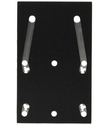 Makita 158326-5 Bo4566 Support Velcro