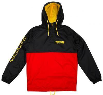 adidas giacca vento production ventex