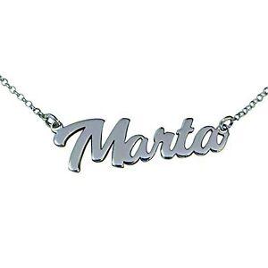 Collar-con-nombre-plata-de-ley-925-PERSONALIZABLE-cadena-y-cierre-plata-de-ley