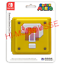 Nintendo-Switch-Game-Card-Case-Holder-Storage-Box-Travel-Carry-Protector-Cover thumbnail 4