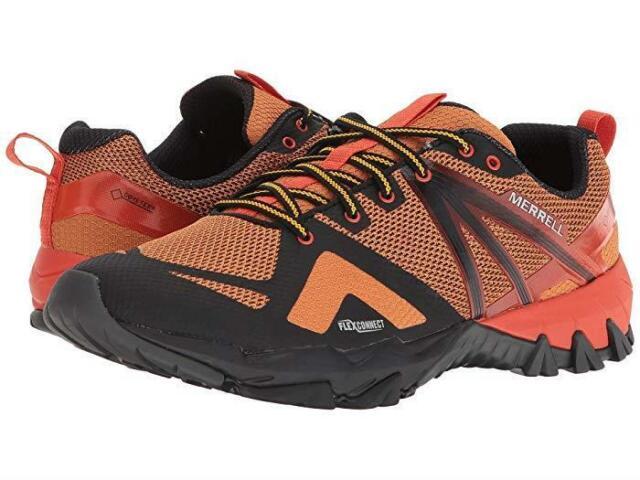 merrell walking shoes 9.5