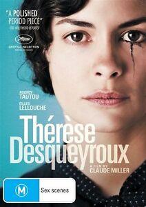 Therese-Desqueyroux-DVD-2013