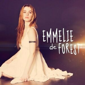 Emmelie-De-Forest-034-Only-Teardrops-034-2013