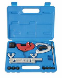 Laser-Tools-2943-Flaring-Tool-10pc