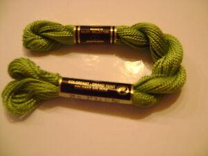 DMC-coton-perle-N-5-pour-la-grosseur-et-N-471-pour-la-couleur-long-25-metres