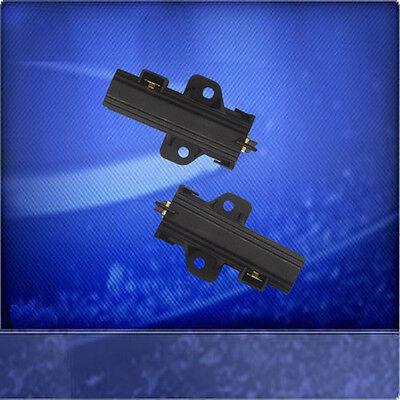 Kohlebürsten Motorkohlen für Privileg 247379 0247379 6779 mit SOLE MOTOR