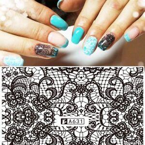 Nail art ebay