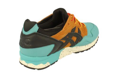 7ffa5b1155f0 2 of 6 Asics Gel-Lyte V G-Tx Goretex Mens Running Trainers Hl6E2 4890  Sneakers Shoes