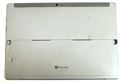 PAIR OEM MICROSOFT SURFACE 3 1645 TABLET REPLACEMENT KICKSTAND HINGE ASSEMBLY