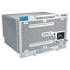 HP 1500w Poe ZL Power Supply (j9306a)