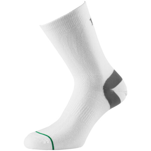 1000 Mile Double Layer Ultimate Tactel Sports Collection Outdoor Walking Sock