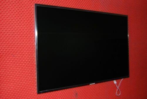 Chunghwa CLAA 154WB05AN LCD display. Warranty.15, 4 inch