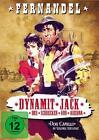 Dynamit Jack - Der Schrecken von Arizona (2013)