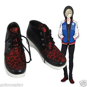 Yuri-on-Ice-Plisetsky-Yuri-Cosplay-Shoes-Customized-Size