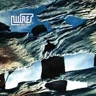 Bad Signs by Wires (CD, Feb-2014)