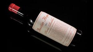 2016 Austin Hope Cabernet Sauvignon 12 Bottles Ebay
