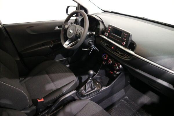 Kia Picanto 1,0 MPi Edition - billede 5