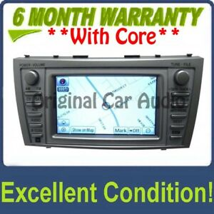 s l300 2007 toyota camry jbl amplifier location toyota camry jbl amplifier