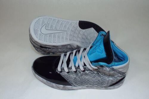 Txt 8 Mens Schwarz Nike Platinum 9 Schuhe 5 New Nsw Kobe Lifestyle BOqwO