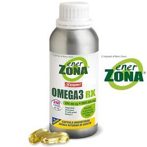 Enervit-ENERZONA-OMEGA-3-RX-EPA-DHA-240-capsule-da-1-grammo-SCADENZA-04-21