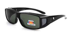Polarized-Fit-over-sunglasses-windproof-cycling-eyewear-sun-glasses-women-men