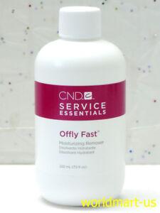 CND-Shellac-Service-Essentials-Offly-Fast-Moisturizing-Remover-222ml-7-5fl-oz