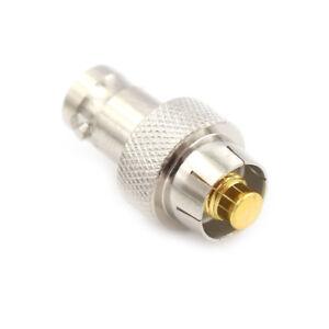 BNC-Antenna-AD-98FSC-for-ICOM-Radio-F3-F4-F4SR-F4GS-F11-F14-F21-RF-Adapter-ES